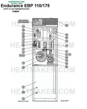 wiring diagram intermediate light switch with Laars Boiler Wiring Diagram on Wiring Diagram 2 Way Dimmer Switch besides Three Parallel Circuit Diagram Bulbs also 2 Pole Contactor Wiring Diagram in addition 2006 Lincoln Zephyr  ponent location besides Solar Panel Auto.